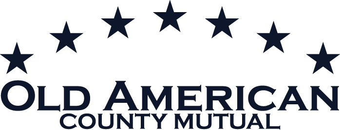 Old American County Mutual - The non-standard auto insurance experts